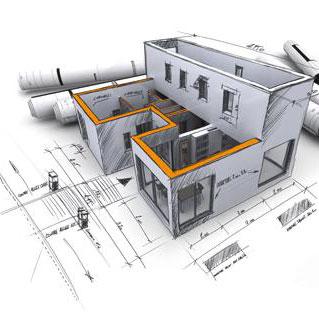 نمونه پروژه MSP