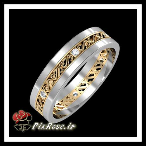 مدل حلقه ازدواج , مدل حلقه و انگشتر , مدل انگشتر , مدل انگشتر زنانه , مدل حلقه , گالری عکس , انگشتر های طلا , جواهر نامزدی , حلقه های ازدواج , عکس حلقه ازدواج , عکس حلقه , حلقه عروسی , حلقه ازدواج ست , جدیدترین حلقه ازدواج , حلقه هاي ازدواج , حلقه ی ازدواج