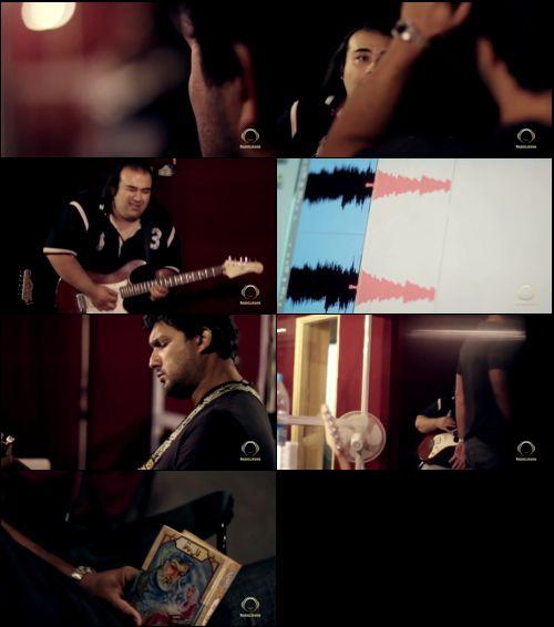 دانلود موزیک ویدیوی جدید حامد بهداد به نام سرو چمان