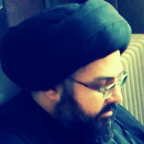 سیدحسن موسویان