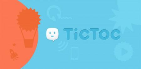 بهترین اپلیکیشنهای جایگزین برای تلگرام را بشناسید , نرم افزار