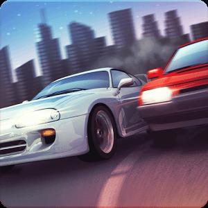 دانلود Highway Racer 1.24 - بازی اتومبیلرانی در اتوبان برای اندروید
