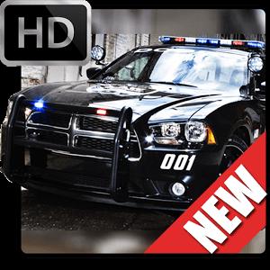 دانلود Police vs Thief 2.0 بازی ماشین سواری دزد و پلیس اندروید
