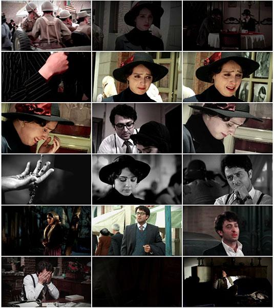 دانلود موزیک ویدیوی جدید محسن چاوشی به نام کجایی