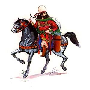 اسامی پادشاهان ساسانی