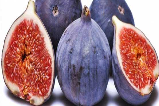 افزایش قوای جنسی با این میوه خوشمزه , رژیم وتغذیه