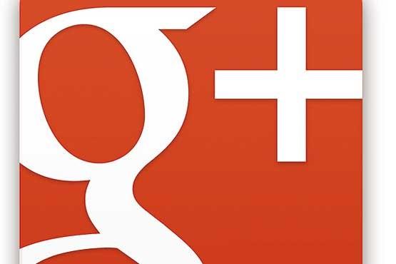 گوگل پلاس پوست میاندازد , عمومی