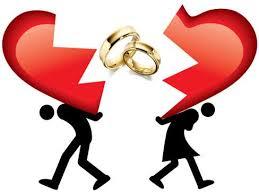 مقاله فلسفه و هدف از ازدواج  word