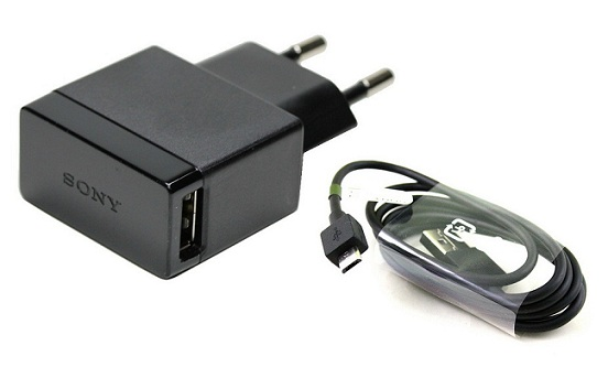 http://s6.picofile.com/file/8223562034/sony_charger.jpg