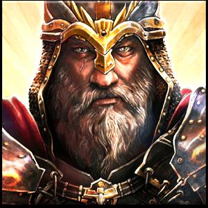 دانلود ایج آو لوردز Age of Lords 2.1.3 – بازی عصر اربابان اندروید