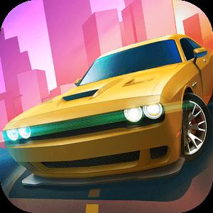 دانلود Traffic Nation: Street Drivers 1.25 – بازی ماشین سواری جدید اندروید