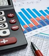 دانلود گزارش کارآموزی حسابداری در شرکت بازرگانی