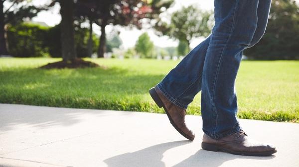 3 عادت روزانه برای دستیابی به شادی و رضایت بیشتر , موفقیت