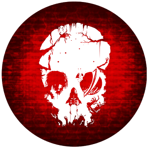 دانلود SAS: Zombie Assault 4 v1.6.0 – بازی حمله زامبی 4 اندروید