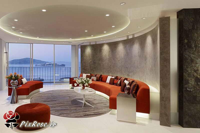 دکوراسیون های شیک اتاق نشیمن ,دکوراسیون اتاق پذیرایی ,دکوراسیون اتاق نشیمن ,چیدمان اتاق نشیمن ,اتاق نشیمن کوچک ,ایده های شیک و زیبا ,تزیین اتاق پذیرایی ,پذیرایی با مدل طراحی زیبا ,ساده و شیک ,دیزاین دکوراسیون داخلی ,دکوراسیون داخلی اتاق پذیرایی ,مدل های مبلمان اتاق پذیرایی