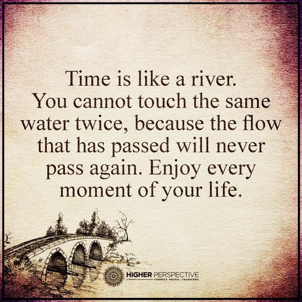 "essay about life is like a river 218 quotes have been tagged as river: norman maclean: 'eventually, all things merge into one, and a river runs through it  ""life is like the river,."