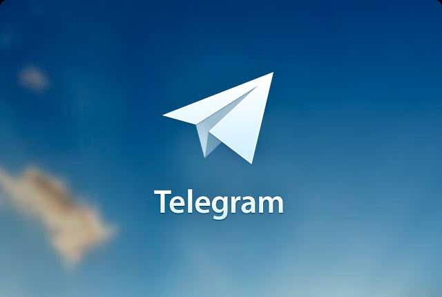 ادد کردن دوستان با آیدی ID در تلگرام+دعوت به گروه Add to Group Telegram