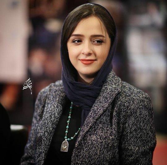 http://s6.picofile.com/file/8224359850/www_bartarpix_ir_taraneh_alidoosti_shahrzad.jpg