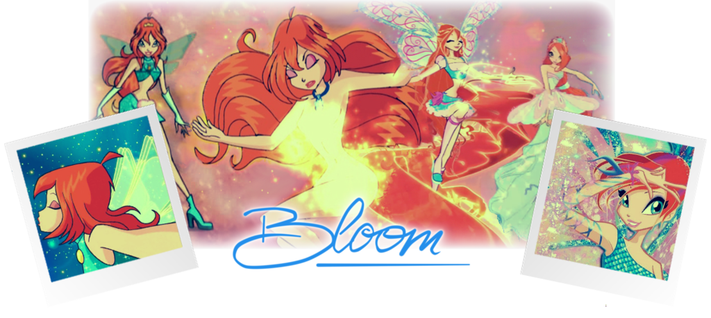 http://s6.picofile.com/file/8224363068/winx_club_bloom_by_muffiinkeks_d67rce4.png