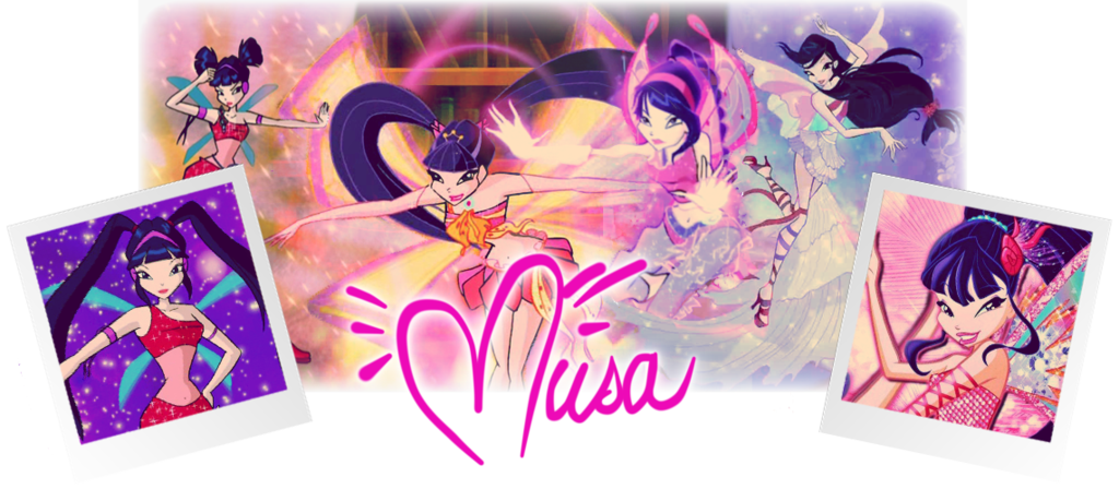 http://s6.picofile.com/file/8224363150/winx_club_musa_by_muffiinkeks_d67rck3.png
