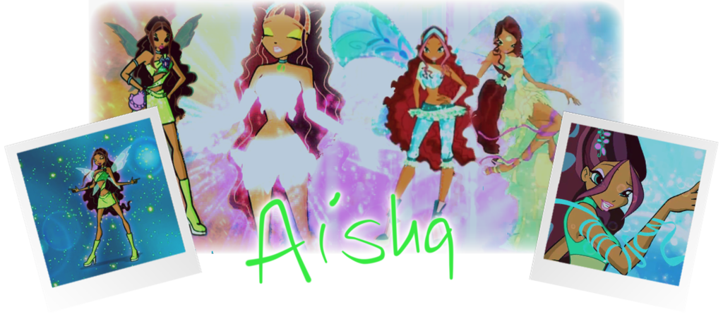 http://s6.picofile.com/file/8224363276/winx_club_layla_by_muffiinkeks_d67rcih.png