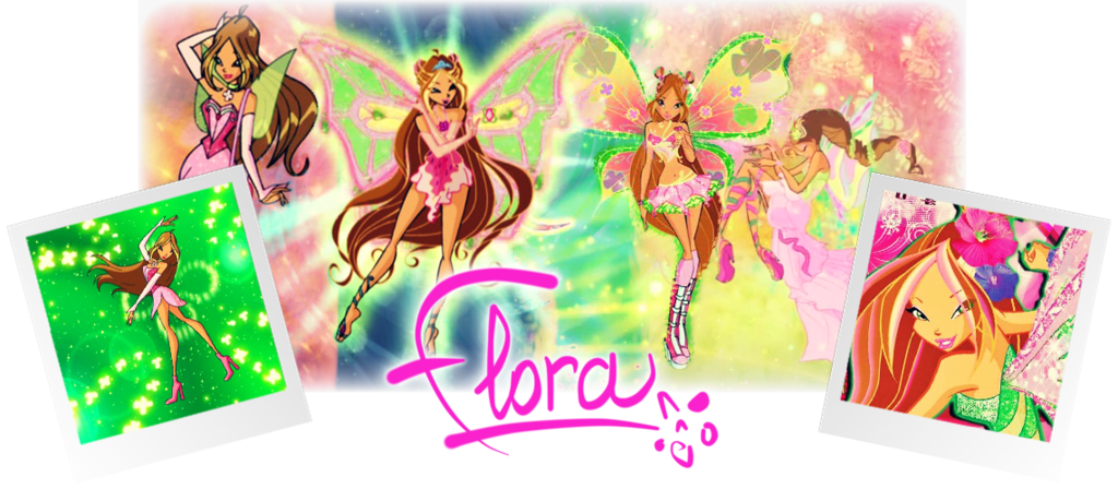 http://s6.picofile.com/file/8224363342/winx_club_flora_by_muffiinkeks_d67rcg7.png