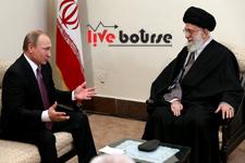 ایران متحدی قابل اطمینان/هیچکس حق ندارد به جای ملت سوریه تصمیم بگیرد