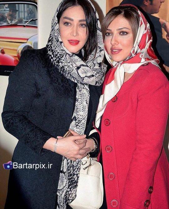 http://s6.picofile.com/file/8224505418/www_bartarpix_ir_lilaotadi_sara_monjezi.jpg