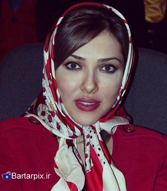 http://s6.picofile.com/file/8224505468/www_bartarpix_ir_lilaotadi_sara_monjezi_2_.jpg