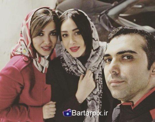 http://s6.picofile.com/file/8224505592/www_bartarpix_ir_lilaotadi_sara_monjezi_10_.jpg