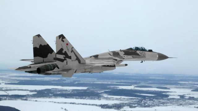 تصاویر هواپیمای جنگی