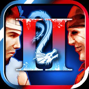 دانلود Brotherhood of Violence II 2.3.9 - بازی اکشن برادری خشونت 2 برای اندروید + دیتا