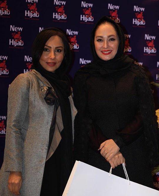 http://s6.picofile.com/file/8224681192/www_bartarpix_ir_elham_hamedi_parastoo_salehi_1_.jpg