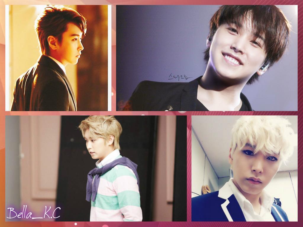 http://s6.picofile.com/file/8224780518/Sung_Min.jpg