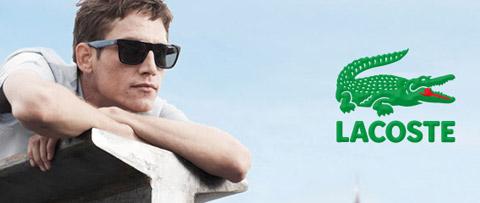 عینک Lacoste L683s