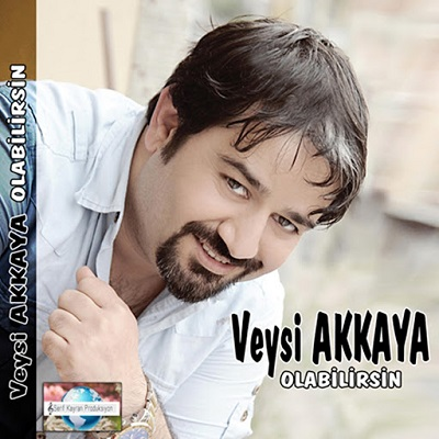 http://s6.picofile.com/file/8224905876/Veysi_Akkaya_Olabilirsin_Single_2015.jpg