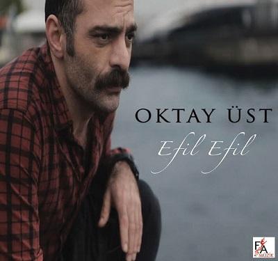 http://s6.picofile.com/file/8224911384/Oktay_Ust_Efil_Efil.jpg