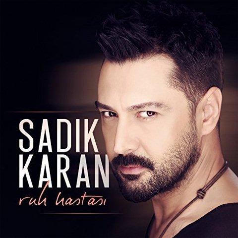 http://s6.picofile.com/file/8224973376/Sadik_Karan_Ruh_Hastasi.jpg