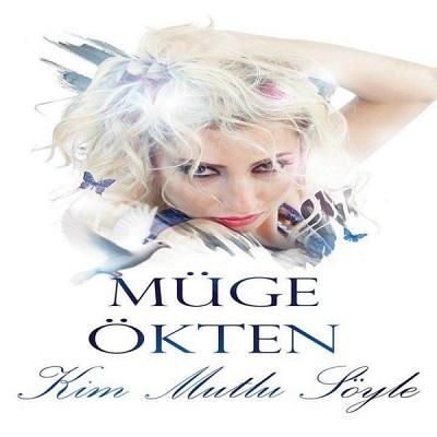 http://s6.picofile.com/file/8224991326/Muge_Okten_Kim_Mutlu_Soyle1.jpg