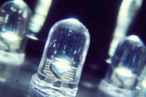 ساخت تکنولوژی بی سیم بسیار قوی « لای فای » درآمریکا !! , عمومی