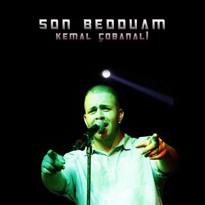 http://s6.picofile.com/file/8225009468/Kemal_Cobanali_Son_Bedduam.jpg