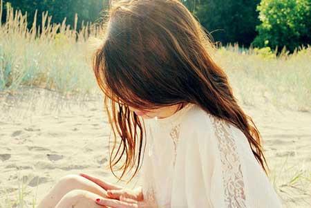 عشق های یک طرفه میتواند نوعی بیماری روانی محسوب شود