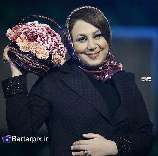 http://s6.picofile.com/file/8225149250/www_bartarpix_ir_behnoosh_bakhtiari_azar_94_1_.jpg