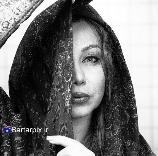 http://s6.picofile.com/file/8225149284/www_bartarpix_ir_behnoosh_bakhtiari_azar_94_2_.jpg