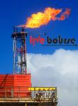 واکنش ایران به سقوط قیمت جهانی گاز/ورود به باشگاه صادرکنندگان گاز