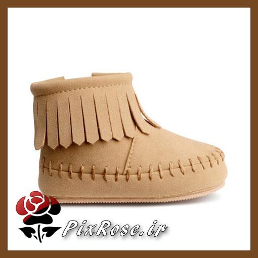 مدل چکمه بچه گانه 94,انواع کفش دختر,کفش دختر بچه گانه,طرح جدید کفش دخترانه,مدل زیبا کفش دخترانه,دخترانه بچه گانه ۹۴,مدل کفش بچه گانه,مدل کفش های بچه گانه,کفش بچه گانه,مدل کفش بچه گانه دخترانه,مدل کفش بچه گانه پسرانه,مدل کفش دخترانه بچه گانه,مدل کفش مجلسی بچه گانه دخترانه 94,بروز ترین مدل کفش مجلسی بچه گانه دخترانه زیبا و شیک 94,بروز ترین مدل کفش مجلسی بچه گانه دخترانه