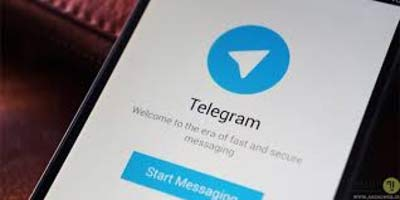 تست بازیگری محسن تنابنده از دخترها در تلگرام