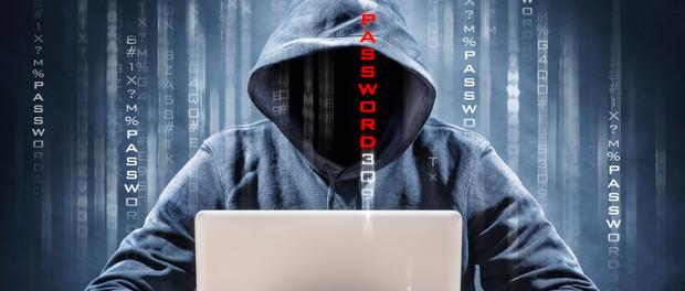 10 سیستم عامل برتر هکرها