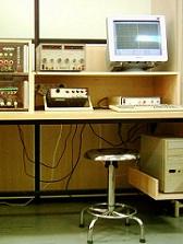 دانلود گزارش کار آزمایشگاه کنترل خطی