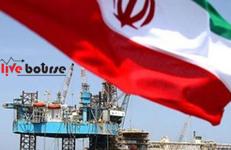 صادرات نفت ایران در ماه اکتبر افزایش یافت